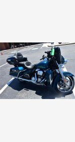 2020 Harley-Davidson Touring for sale 200947588