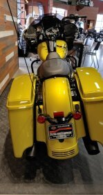 2020 Harley-Davidson Touring for sale 200948402