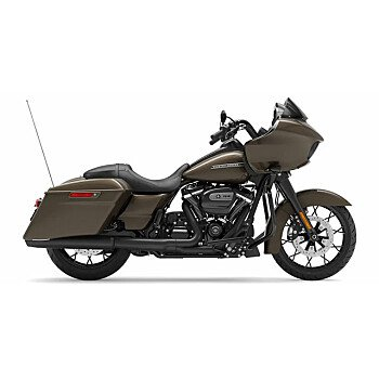2020 Harley-Davidson Touring for sale 200949133