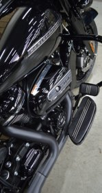 2020 Harley-Davidson Touring Street Glide Special for sale 200949204