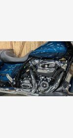 2020 Harley-Davidson Touring Street Glide for sale 200949207