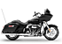 2020 Harley-Davidson Touring Road Glide for sale 200949496