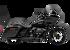 2020 Harley-Davidson Touring for sale 200949497