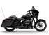 2020 Harley-Davidson Touring Street Glide Special for sale 200949499