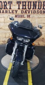 2020 Harley-Davidson Touring Road Glide Limited for sale 200949717