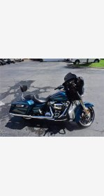 2020 Harley-Davidson Touring for sale 200950161