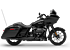 2020 Harley-Davidson Touring Road Glide Special for sale 200950546