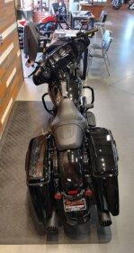 2020 Harley-Davidson Touring for sale 200950644