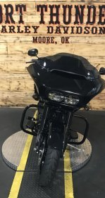 2020 Harley-Davidson Touring Road Glide Special for sale 200956334