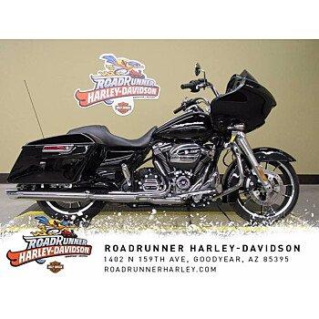 2020 Harley-Davidson Touring Road Glide for sale 200961420