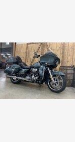 2020 Harley-Davidson Touring Road Glide Limited for sale 200961940