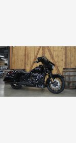 2020 Harley-Davidson Touring Street Glide Special for sale 200961982