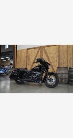 2020 Harley-Davidson Touring Street Glide Special for sale 200961988
