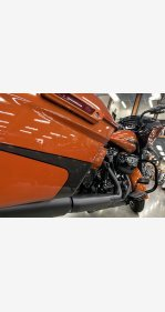 2020 Harley-Davidson Touring Road Glide Special for sale 200962008