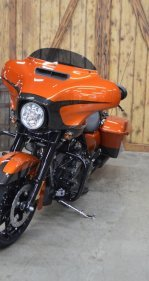 2020 Harley-Davidson Touring Street Glide Special for sale 200962019