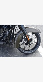 2020 Harley-Davidson Touring for sale 200962604