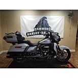 2020 Harley-Davidson Touring Ultra Limited for sale 200963130