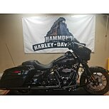 2020 Harley-Davidson Touring Street Glide Special for sale 200963131