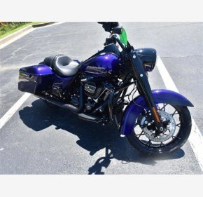 2020 Harley-Davidson Touring for sale 200963187