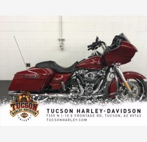 2020 Harley-Davidson Touring Road Glide for sale 200963210