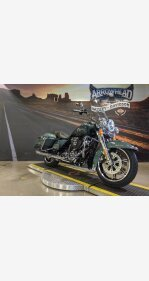 2020 Harley-Davidson Touring for sale 200963935