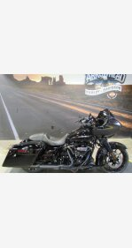 2020 Harley-Davidson Touring for sale 200963939
