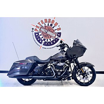 2020 Harley-Davidson Touring Road Glide Special for sale 200967031