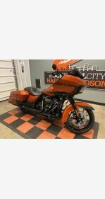 2020 Harley-Davidson Touring Road Glide Special for sale 200967219