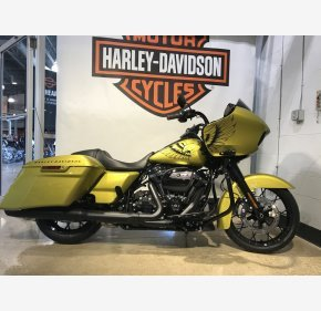 2020 Harley-Davidson Touring Road Glide Special for sale 200967250