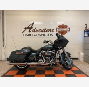 2020 Harley-Davidson Touring Road Glide for sale 200967274