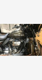 2020 Harley-Davidson Touring Ultra Limited for sale 200967277