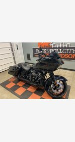 2020 Harley-Davidson Touring Road Glide Special for sale 200967329