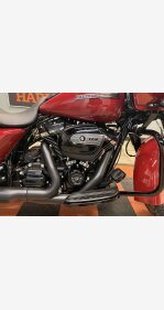 2020 Harley-Davidson Touring Road Glide Special for sale 200967331