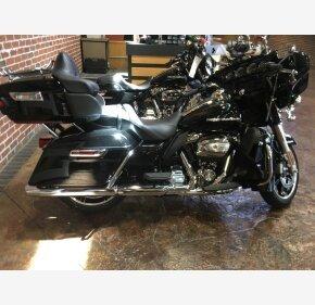 2020 Harley-Davidson Touring Ultra Limited for sale 200967342