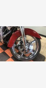2020 Harley-Davidson Touring Road Glide for sale 200967353