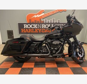 2020 Harley-Davidson Touring Road Glide Special for sale 200967371