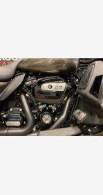 2020 Harley-Davidson Touring Ultra Limited for sale 200967374