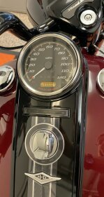 2020 Harley-Davidson Touring Road King Special for sale 200967383