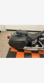 2020 Harley-Davidson Touring Heritage Classic for sale 200967406