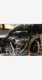 2020 Harley-Davidson Touring Road Glide for sale 200967412
