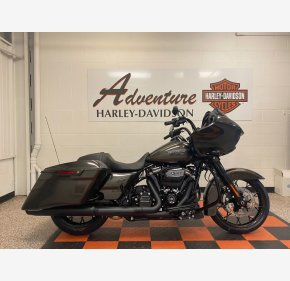 2020 Harley-Davidson Touring Road Glide Special for sale 200967419