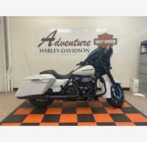 2020 Harley-Davidson Touring Street Glide Special for sale 200967453