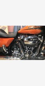 2020 Harley-Davidson Touring Road Glide for sale 200967469