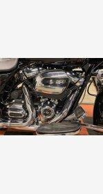 2020 Harley-Davidson Touring Road Glide for sale 200967511