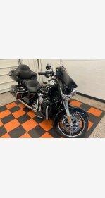 2020 Harley-Davidson Touring Ultra Limited for sale 200967531