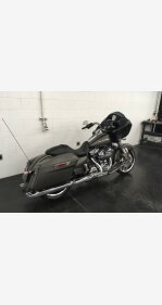 2020 Harley-Davidson Touring Road Glide for sale 200967596