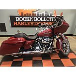 2020 Harley-Davidson Touring Road Glide for sale 200968235