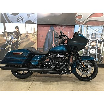 2020 Harley-Davidson Touring Road Glide Special for sale 200968548