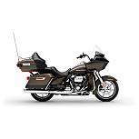 2020 Harley-Davidson Touring Road Glide Limited for sale 200968716