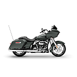 2020 Harley-Davidson Touring Road Glide for sale 200968855